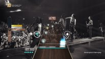 Guitar Hero Live 25 07 2015 screenshot 4