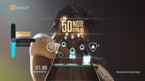 Guitar Hero Live 25 07 2015 screenshot 5