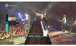 Guitar Hero Live 25 07 2015 screenshot 6