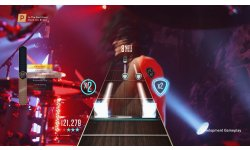 Guitar Hero Live 25 07 2015 screenshot 7