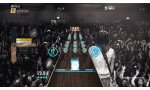 guitar hero live activision bande annonce gamescom 2015 coulisses