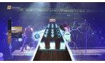 Guitar Hero Live : les trois chansons les plus difficiles selon les développeurs