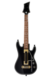 guitar hero live controller vertical 480.0