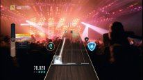 Guitar Hero Live CrazyCrazyNights KISS