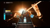 GUITAR HERO LIVE Dragonforce 2
