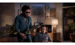 guitar hero live james franco lenny kravitz activision video sketch