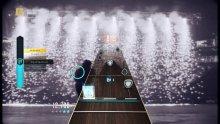 Guitar Hero Live LivinOnaPrayer_BonJovi