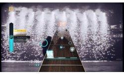 Guitar Hero Live LivinOnaPrayer BonJovi