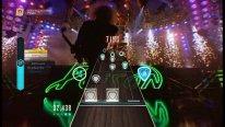 Guitar Hero Live NothinbutaGoodTime Poison