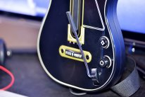 Guitar Hero Live Photo prss tour (1)