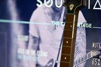 Guitar Hero Live Photo prss tour (5)