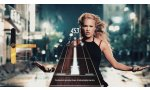 guitar hero live queen deap vally alice in chains weezer et compagnie ajoutent tracklist