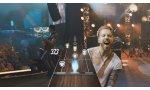 Guitar Hero Live : revivez la conférence de révélation en vidéo