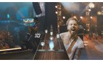 guitar hero live revivez conference revelation video