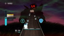 Guitar hero Live Trivium Megadeth DragonForce Alter Bridge (2)