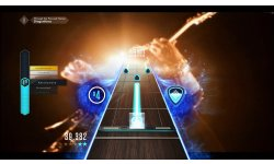 Guitar hero Live Trivium Megadeth DragonForce Alter Bridge (4)
