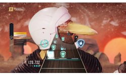 Guitar Hero Live Wolfmother 3