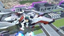 Gundam Battle Operation Next 1