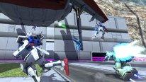 Gundam Battle Operation Next 3