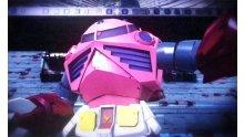 Gundam-Breaker-2_head
