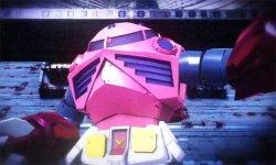 Gundam Breaker 2 head
