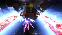 Gundam Breaker 2 screenshot