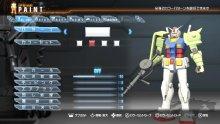 Gundam Breaker 29.08.2013 (4)