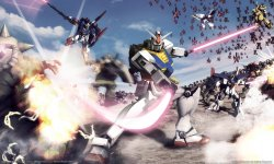 gundam dynasty warriors 04.09.2013.
