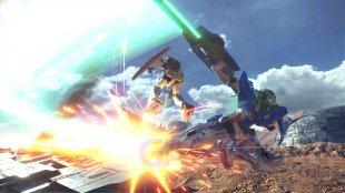 Gundam Versus 2016 09 17 16 001