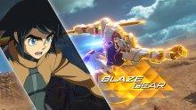Gundam-Versus-26-24-12-2016