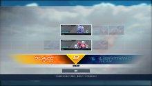 Gundam-Versus-27-24-12-2016