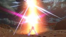 Gundam-Versus-28-24-12-2016
