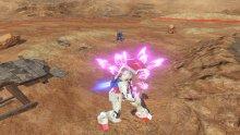 Gundam-Versus-29-24-12-2016