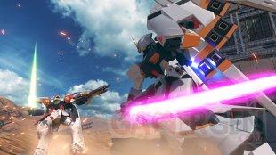 Gundam Versus screenshot 01 19 10 2016