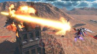 Gundam Versus screenshot 02 19 10 2016