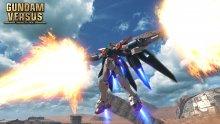 Gundam-Versus-screenshot-03-19-10-2016