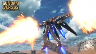 Gundam Versus screenshot 03 19 10 2016
