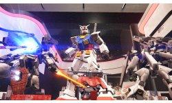 GundamBreaker3 1 1
