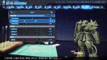 GundamBreaker3-25
