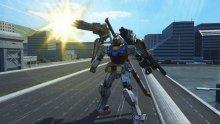 GundamBreaker3-27