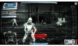 GunnerZ screenshot 1