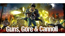 guns-gore-cannoli-header