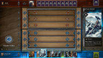 Gwent The Witcher Card Game 15 06 2016 screenshot (4)