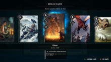 Gwent-The-Witcher-Card-Game_15-06-2016_screenshot (5)
