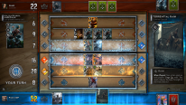 Gwent The Witcher Card Game 15 06 2016 screenshot (6)