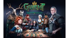 Gwent-The-Witcher-Card-Game_15-06-2016_screenshot (7)
