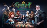gwent the witcher card game cd projekt red aimerait beaucoup cross network play entre ps4 xbox one et pc