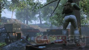 H1Z1 King of the Kill 03 09 2016 screenshot (1)