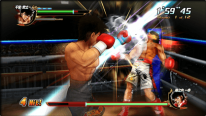 Hajime no Ippo The Fighting 2 octobre 2014 (6)
