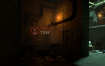 half life 2 episode four screenshots 02